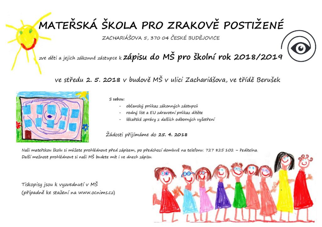 pozvanka_k_zapisu_2018-page-001